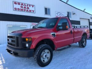 Used Snow Plows Kijiji In Alberta Buy Sell Save With