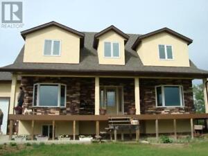 Hart Acreage Saskatchewan Landing Rm No.167, Saskatchewan