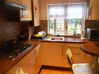 Proffesional Kitchen and Bathroom Fitting