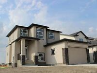 STUNNING SOUTH END Home ***MOVE IN ANYTIME*** Make ANY OFFER