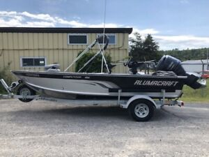 Alumacraft | ⛵ Boats & Watercrafts for Sale in Ontario