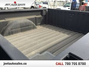 2006 GMC Sierra 1500 SLT 4x4 Crew Cab V-MAX Lifted Loaded !! Edmonton Edmonton Area image 15