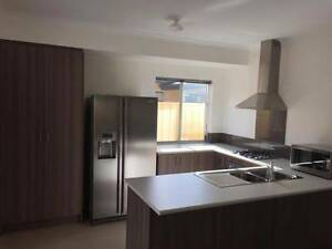 Riverton Brand new house for rent with furniture 5X2X2Curtin Riverton Canning Area Preview