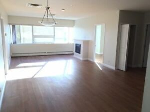 Looking for Roommate - Downtown/City Centre area (Oct 1) - $650