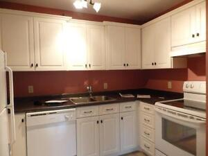 15-101 Updated unit in Bedford,  great amenities nearby.