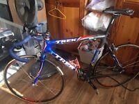 bike road racing ,united states postal service team bike