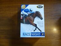RACE NIGHT 3 DVD