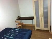 Room available in NW2 3PE.