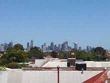 A Brunswick abode offering inviable city views + ideal location Brunswick East Moreland Area Preview