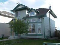 3 Bed Room House for Rent at Timberlea