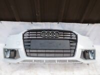 Audi A1 Car Replacement Parts For Sale Gumtree