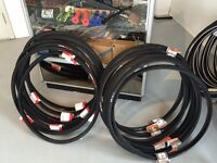 New Specialized E Sport & CST Road Bike TIres..