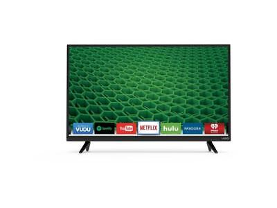 "Vizio 32"" Class FHD (1080P) Smart LED TV (D32X-D1)"