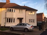 1-Bed flat ground floor | Watford (near Bushey Arches)