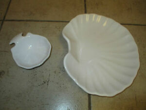 Various ceramic/glass serving dishes/platters $ Kitchener / Waterloo Kitchener Area image 2