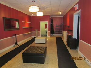 Office and Retail Space Available St. John's Newfoundland image 2