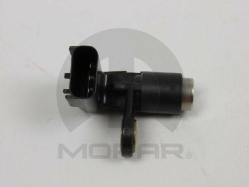 Engine Crankshaft Position Sensor Mopar 5033307AD