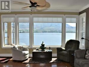 6202 89TH STREET Osoyoos, British Columbia