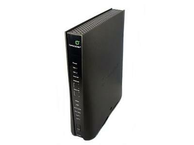 Technicolor C2100t Prism Tv 802 11Ac Modem Router  Dsl  Century Link Approved
