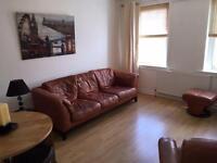 FLAT FOR RENT. Ewing Street, Kilbarchan. £449pcm. 1 Bedroom. Unfurnished.