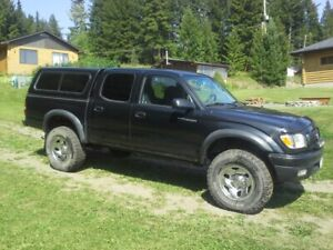 Toyota Tacoma Topper For Sale | Top New Car Release Date