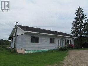 119 LINE 3 SOUTH Road, BONFIELD, Ontario, P0H 1E0