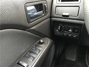 2010 Ford Fusion! New Brakes! A/C! PWR Options! Keyless Entry! London Ontario image 13