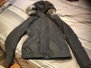 TNA Coat/Jacket