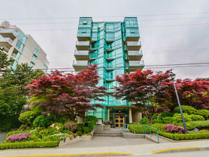 West and North Vancouver Bank Distress Condos from $229,000 North Shore Greater Vancouver Area image 9