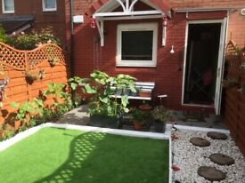 COP 26*** 4 BEDROOM HOUSE TO RENT CLOSE TO SECC,PARTICK