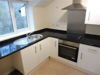 1 BED APARTMENT TO RENT IN TOWN CENTER WITH PARKING! ... agent fees apply