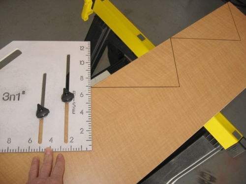 stringer tool, rafter tool,framing square,rafter jig,