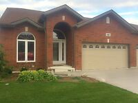OPEN HOUSE Sun. Aug. 30 -Townhome/CONDO for Sale. ULTRA CLEAN!