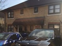 DOWNSIZING MY 3 BED HOUSE in Essex for anywhere in kent or east sussex