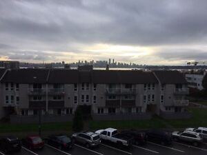 1 BEDROOM IN NORTH VANCOUVER, FREE RENT OF DECEMBER