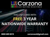 2011 Citroen C3 Picasso 1.6 VTR PLUS HDI 5d 90 BHP + FREE DELIVERY + FREE 3 YEAR