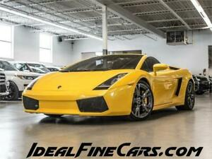 Lamborghini Kijiji In Ontario Buy Sell Save With Canada S 1