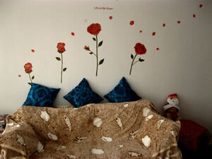 GREAT OFFER! Nice furnished room only for 375$! (Only for Female
