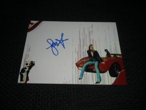 Taryn Manning signed Autogramm auf 13x18 cm cm Bild InPerson LOOK