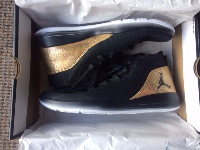 Jordan Reveal Q54 Mens Basketball Shoes  b79c0227f