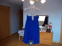 DRESSES FOR SALE SIZE 8 TO SIZE 12