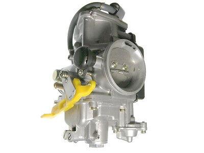 Carburetor Carb Honda Trx400ex 400Ex 1999 2004 Sportrax