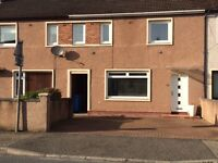 3 bedroom house for sale in Dell road,Inverness.