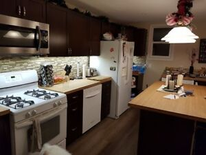 All Inclusive Heat, Hydro, Wifi, Room for rent in Simcoe