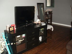 Room for Rent in North end Neighborhood- Available Feb 1st Peterborough Peterborough Area image 6