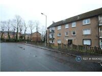 3 bedroom flat in Addie Street, Motherwell, ML1 (3 bed) (#1189093)