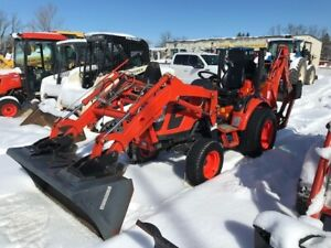 Front End Loader | Find Farming Equipment, Tractors, Plows
