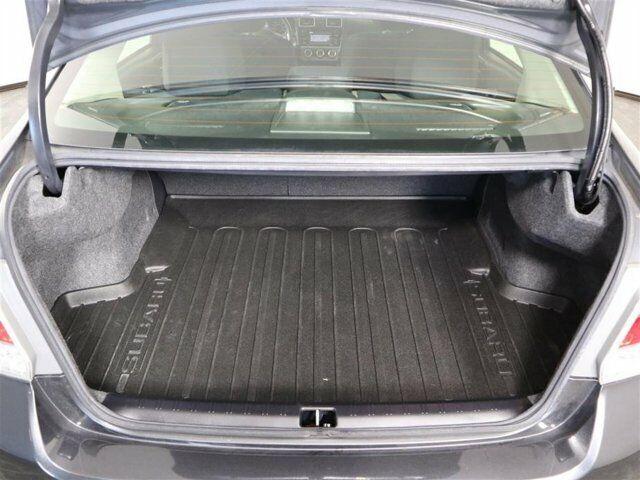 Image 9 Voiture American used Subaru Impreza 2016