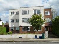 MOVE NOW £1343-Spacious Newly Decorated 2 Bedroom Flat in EDGEWARE HA8 9LX - MOVE-ASAP-