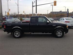 "4X4|LOW KMS|JUST ARRIVED!!"" London Ontario image 6"